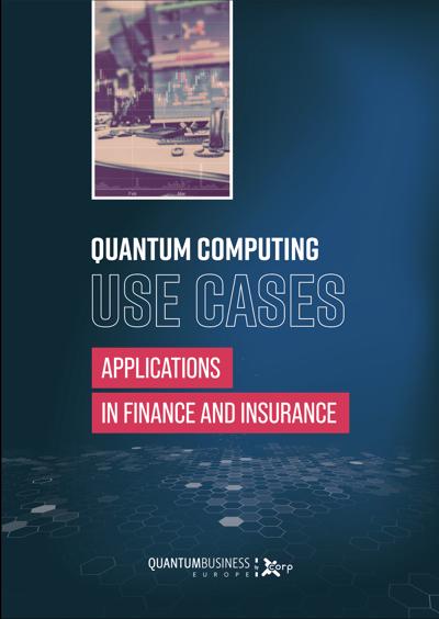 cover guide quantum finance