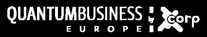 Logo-QuantumBusiness-blanc-1