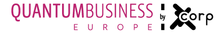 Logo-QuantumBusiness-rose-1