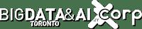 logo-home-ombre2