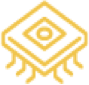 CORP20001-picto-1