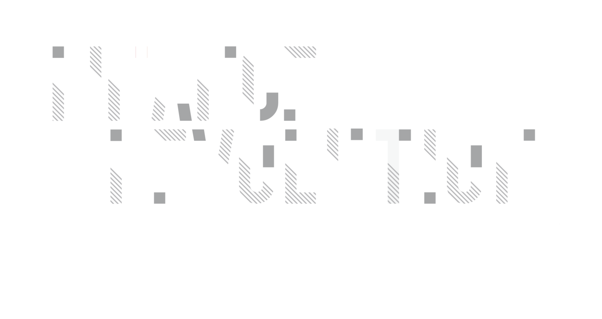 FINANCE_REVOLUTION_RESERVE-1